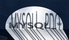 Using MySQLi and PDO instead of MySQL_*