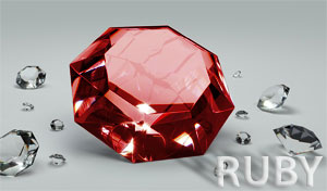 Installing software: Ruby