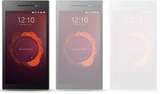 Ubuntu Edge campaign ends at $12.8 million