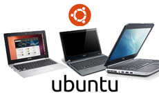 List of laptops that support Ubuntu