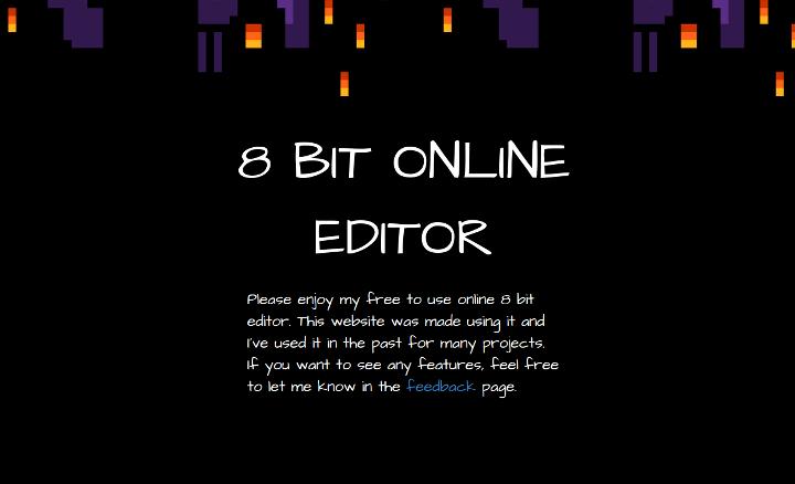 eight-bits.com