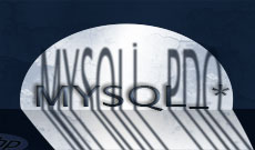 Using MySQLi and PDO instead of MySQL_*
