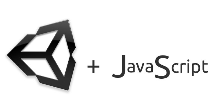 Unity 3d Javascript