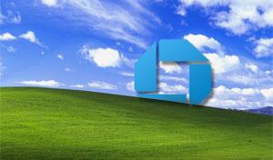 Microsoft Chase XP