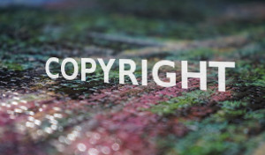 HTML image copyright license attribute initiative