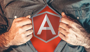 Why we are hiring Angular Experts