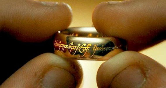 One object to rule them all