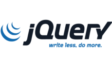 Jquery does that in one line