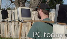 The PC is not dead, we just don't need new ones