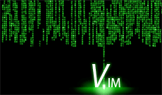 Vim text editor: Getting started