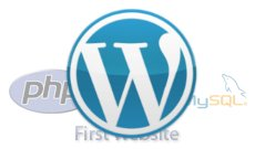 Getting started with your first website: Part 2 - WordPress