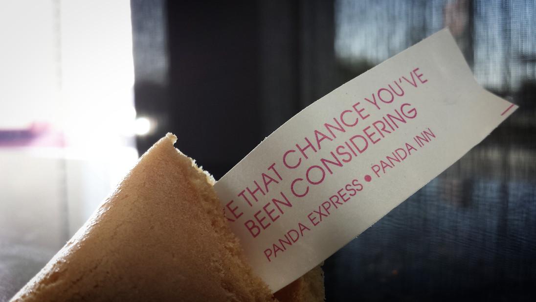 American Fortune