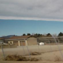 Cloud?